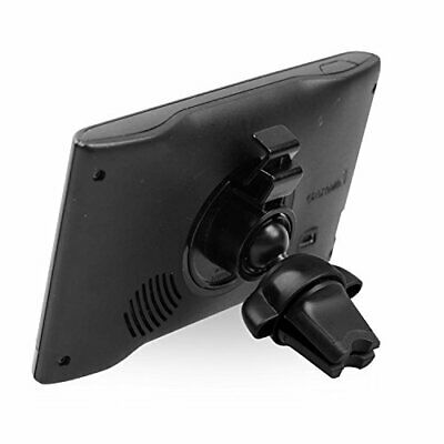 GPS AC Vent Mount, APPS2Car Ultimate Screw-Locked Mounting (GPS Vent Mount)