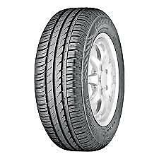 Pneumatici 185/65R14 86T CONTINENTAL ECO CONTACT 3