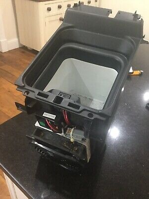 Range Rover Sport 2010 Fridge Drinks Cooler Unit