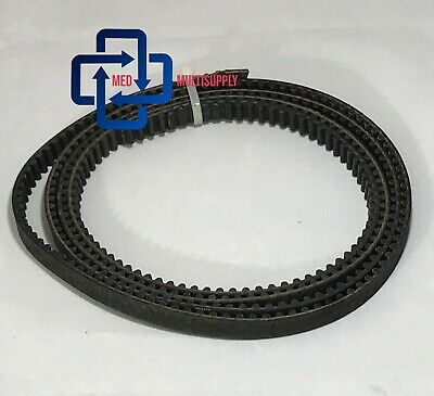 Transverse Belt For Ge Dpx Nt