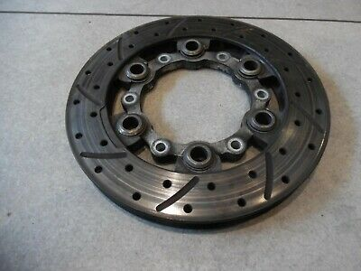 Go kart brake disc / Go kart / No 3