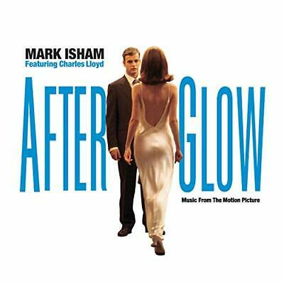 Afterglow: Music From The Motion Picture