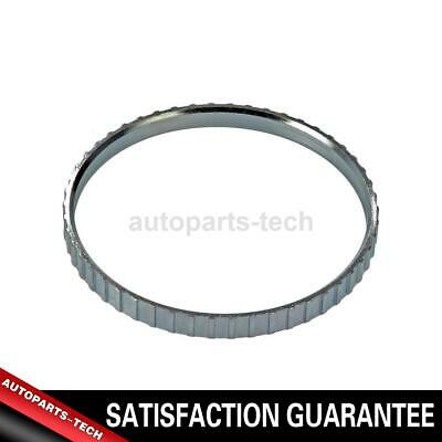 1x Dorman OE Solutions Front Right ABS Wheel Speed Sensor Tone Ring For Escape