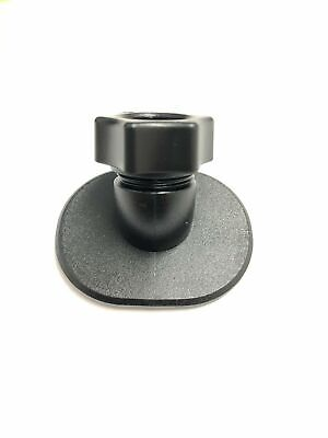 Sticky Adhesive Mount for NEXTBASE Dash Cam 112, 212, 312, 412,512GW, 612, DuoHD