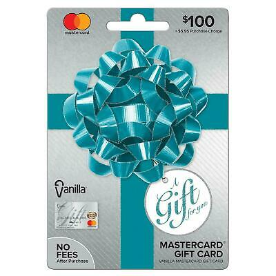 $100 Alabama Crimson Tide Gift Card. Activated No Additional Fees. Free Shipping