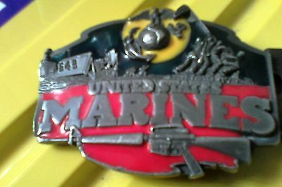 belt buckle, military collectables