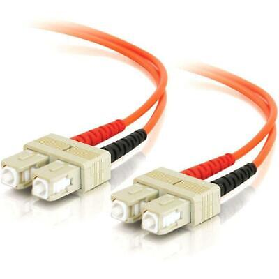 BERK-TEK FIBER OPTIC PLENUM CABLE OM1 62.5//125  1100ft Box 4 STRAND