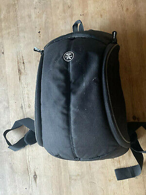 Crumpler Cupcake Slim Camera Backpack