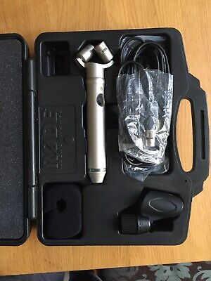 Rode NT4 Stereo XY Condenser Microphone