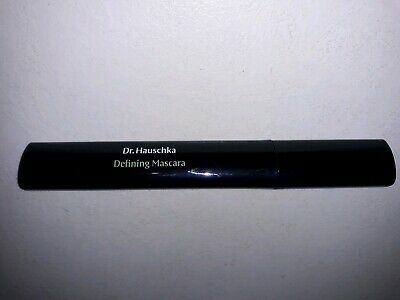 Dr. Hauschka Defining Mascara brown  Nr. 2