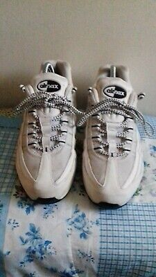 Men's Nike Air Max 95 Trainers Size 7 (UK)
