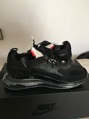 Air Max 720 X OBJ young king of the night size 11
