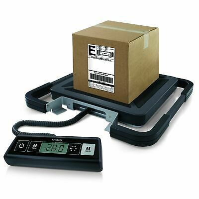 Dymo S100 Shipping/Postal/Parcel Scales - max 100Kg - S0929060 **Free Delivery**