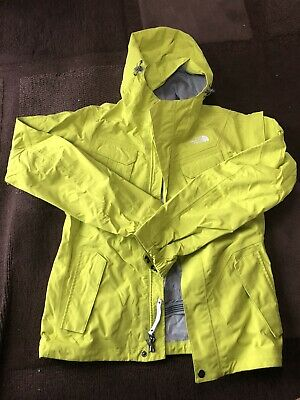 The North Face Ladies Ski Jacket Size Small