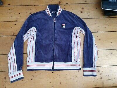 Rare vintage 90's Tommy hilfiger jacket | in Rochdale, Manchester | Gumtree