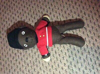 TY MR BEAN TEDDY SOFT TOY 10 INCHES 26CM  GENUINE TY 4 TO CHOOSE FROM