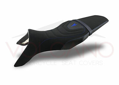 SEAT COVER  MT 09 2014 2020 y036