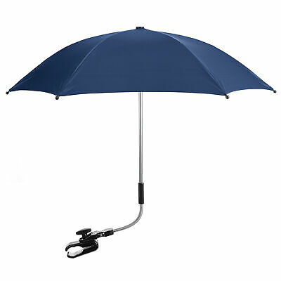 Baby Parasol compatible avec BABYSTYLE OYSTER 3-Violet