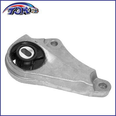 M561 Fit 07-08 Buick Enclave GMC Acadia Saturn Outlook AUTO Motor /& Trans Mount