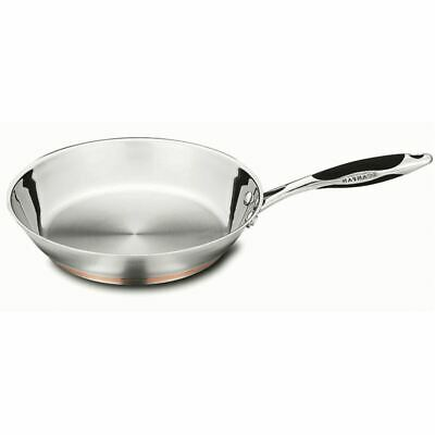 Scanpan Coppernox - Copper Based Frypan 28cm