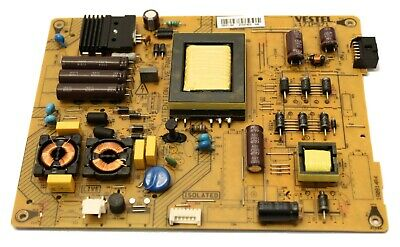 Power Supply Board for CELCUS - DLED50272FHD - VESTEL 17IPS71