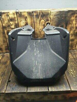 2014 14 Taotao Zummer 50cc 50 cc Front Center fairing Cover