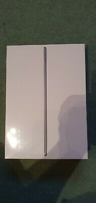 "Brand new iPad Air 3 2019 10.5"" 64gb WiFi + Cellular unlocked space gray"