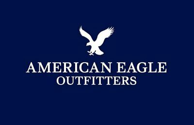 $25.00 American Eagle Outfitters Gift Card