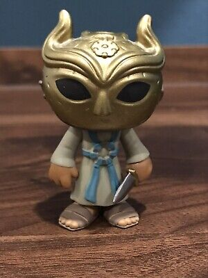 Funko Mystery Mini Son Of The Harpy Game Of Thrones Series 3