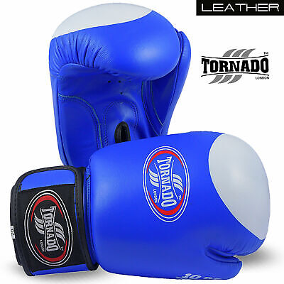 Boxing Gloves Punch Bag Training MMA Muay Thai KickBoxing ufc gloves pad