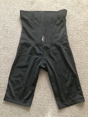 SRC Recovery Shorts Size M Excellent Used Condition
