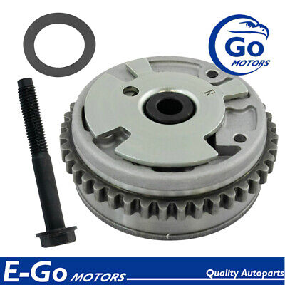 collectivedata.com TIMING CHAIN KIT TCK48WO Vehicle Parts ...