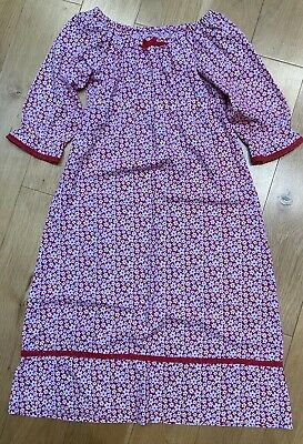 Homemade Girls Nightdress, Age 10 *Excellent Condition*