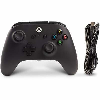 PowerA Enhanced Wired Controller for Microsoft Xbox One
