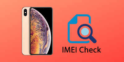 Apple IMEI CHECKER iPhone Initial Activation, Next Tether, Apple GSX Report