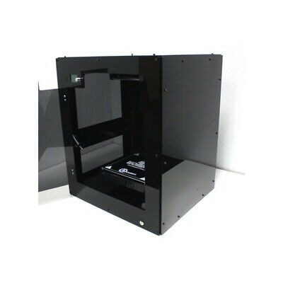 Wombot Ceto 3D Printer