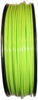 Aurarum PLA Filament LIME GREEN 2.85mm 1kg