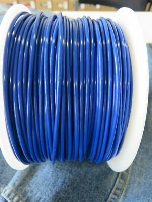 Aurarum PLA Filament DENIM BLUE 2.85 mm 1kg