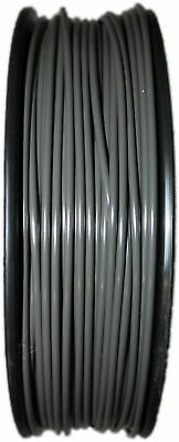 Aurarum PLA Filament Charcoal 2.85mm 1kg