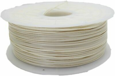 Aurarum ABS Fire Retardant Filament NATURAL 1.75mm 1kg