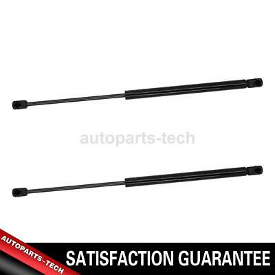 Monroe 901464 Max-Lift Gas Charged Lift Support