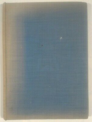 The Epic of Malta WWII 2 Hardback Book Foreword by Winston Churchill