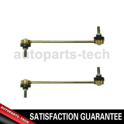 2X FOR JAGUAR X-TYPE 32 WINDOW 82MM ABS RELUCTOR ANELLO DRIVESHAFT CV JOINT