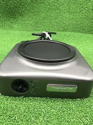 Kitchenaid Pro Warming Plate Coffee Maker Commercial HouseHold Model KPCMEAPM0