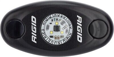 Rigid Industries 480103 A-Series High Power Light