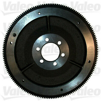 Clutch Flywheel Valeo V2069