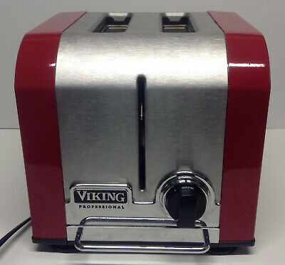 1 Knob for Viking Toaster VT201 or VT401