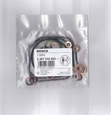 Joints pompe à injection BOSCH AUDI BMW OPEL VOLKSWAGEN VVW GOLF RENAULT POLO