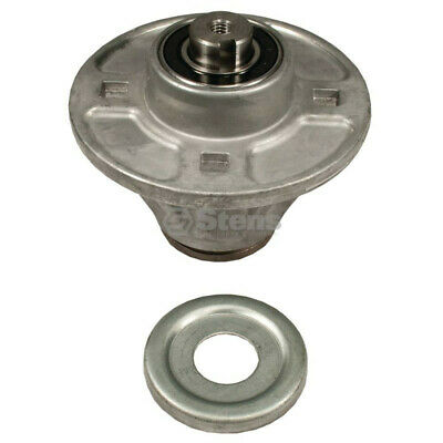 New SPINDLE ASSEMBLY fit Gravely 2348 915602 2350 ZT 915132 2550 YJ 915404 Mower