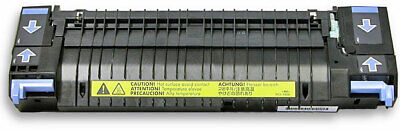 HP3600,HP3800,HP CP3505,HP2700 Fuser Assembly 220V RM1-2743 ( brand new )